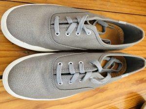 Sneaker Raupe/weiß Gr. 40 Keds