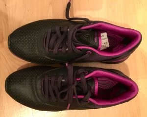 Sneaker Reebok Easytones