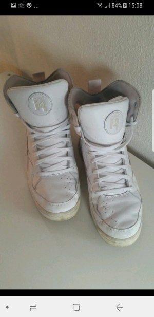Sneaker Reebok Gr. 39