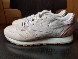 Sneaker Reebok Gr.40