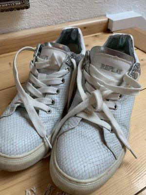 Sneaker *Replay*