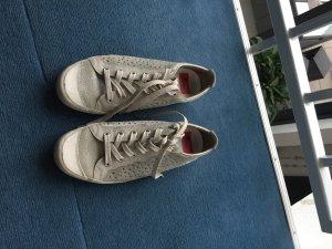 Sneaker Rieker