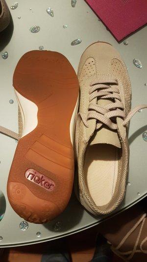 Sneaker - Rieker - Gr. 37