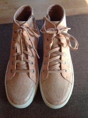 Sneaker Rosé Tamaris NEU