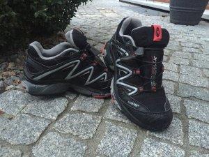 Sneaker, Salomon XT-Wings 2 Gorotex