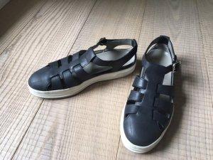 Sneaker-Sandalen von Ara