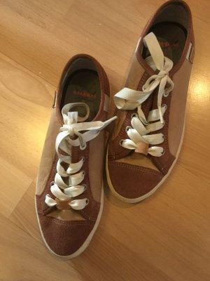 Sneaker Sansibar