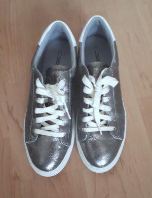 Sneaker Schnürschuh ESPRIT