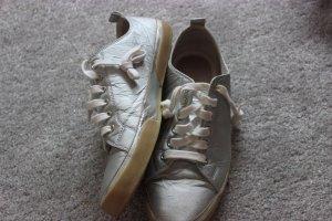 Sneaker Silber von FLIP*FLOP