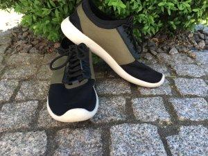Sneaker, Sneaker Low
