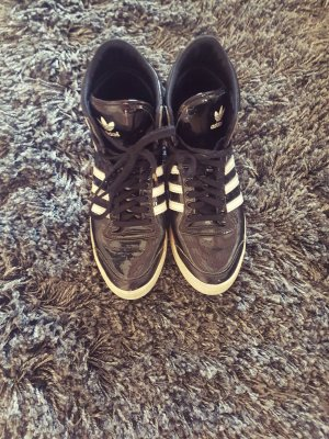 Sneaker Sportschuh Adidas