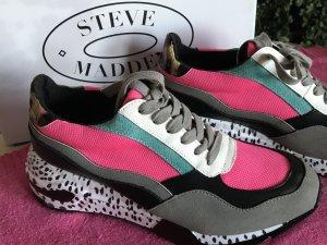 Sneaker Steve Madden NEU