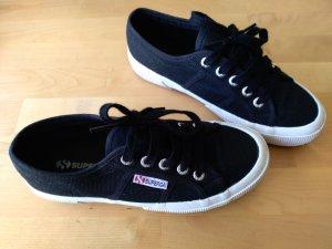 Sneaker Superga