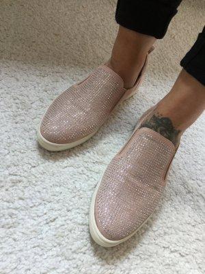 Sneaker tamaris Gr 39