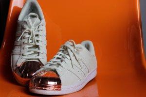 SNEAKER TIME - mit diesem Schuh bist du ein Hingucker
