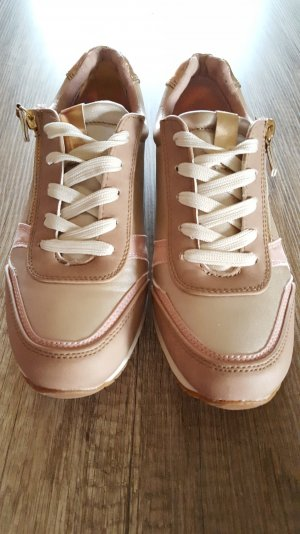 Sneaker Tom Tailor Denim
