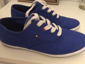 Sneaker -Tommy Hilfiger