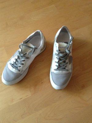 Sneaker Tropez von philippe Model