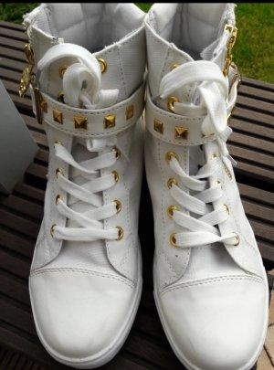 Sneaker, Turnschuhe, Chucks