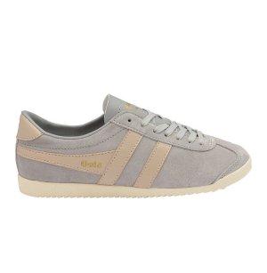 Sneaker Turnschuhe Gola