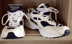 Sneaker/Turnschuhe Reebok