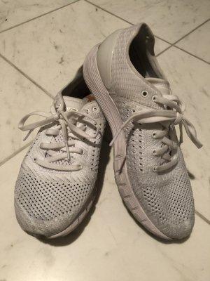 Sneaker Under Armour