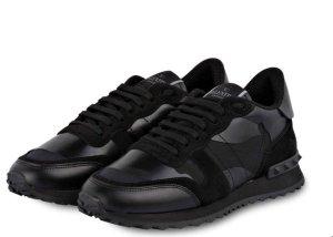 Sneaker Valentino
