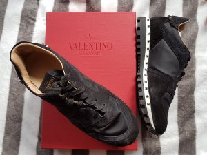 Sneaker Valentino Gr 38.5