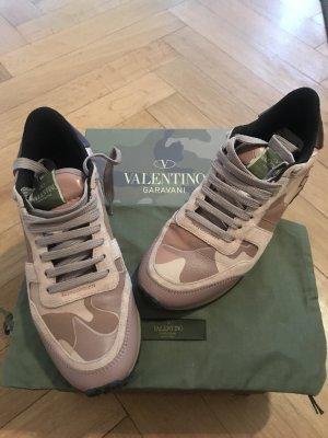 Sneaker Valentino Größe 36