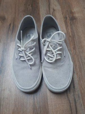 Sneaker Vans