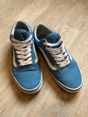 Sneaker Vans Old Skool Gr. 38,5