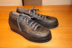 Sneaker Vic Matie
