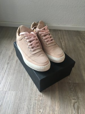 Sneaker vom Trendlabel Filling Pieces