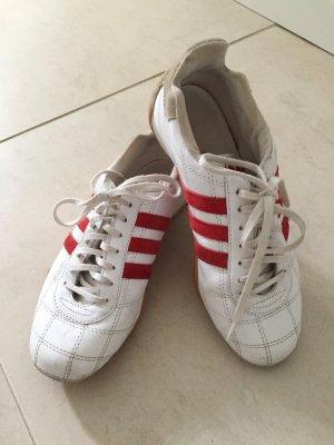 Sneaker von Adidas Gr 37