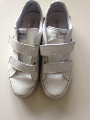 Sneaker von Armani Junior in Größe 38
