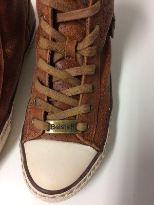 Sneaker von Belstaff