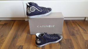 Sneaker von Cafenoir - neu und ungetragen