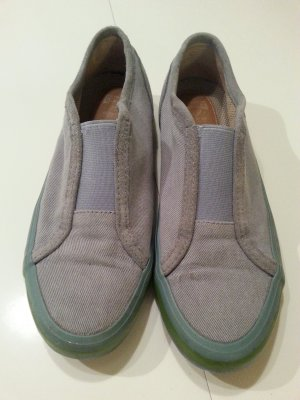 Sneaker von Camper hellblau