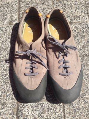 Sneaker von Camper in Grau / 41