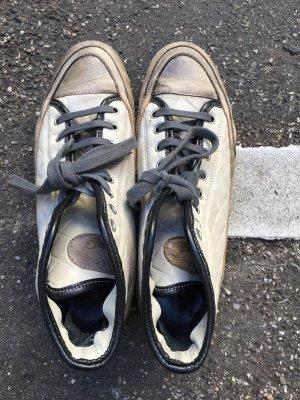 Sneaker von Candice Cooper Gr.40