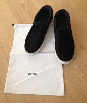 Sneaker von Celine, Gr 39