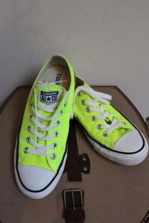 Sneaker von Converse All Stars