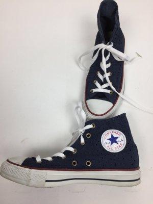 Sneaker von Converse in Gr. 38