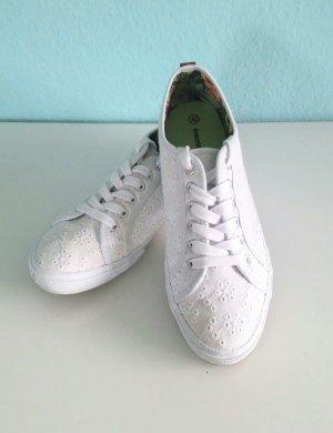 Sneaker von Deichmann