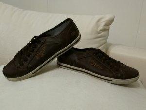 Sneaker von Dockers