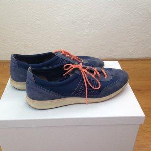 Sneaker von ecco Gr. 41