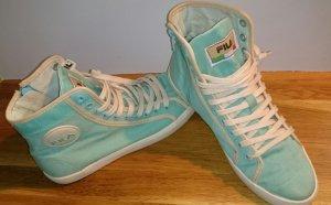 Sneaker von Fila gr.37