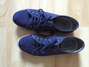 Sneaker von Fred Perry