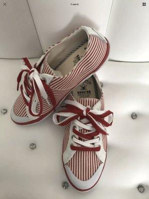 Sneaker von Gaastra, Gr. 36, NEU!