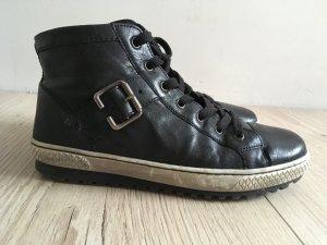 Sneaker von Gabor Gr 5 / 38